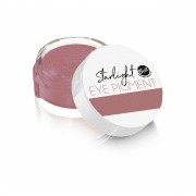 Bell Fards pigments libres Starlight - 03/Bordeaux
