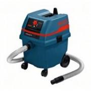 Bosch GAS 25 L SFC ipari univerzális porszívó (0601979103)
