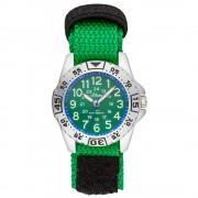 s.Oliver SO-3225-LQ детски часовник