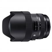 Sigma 14-24mm Obiectiv Foto DSLR F2.8 DG HSM Montura Canon EF