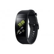 Smartwatch Samsung Gear Fit2 Pro 4GB Preto (L) - SM-R365NZKATPH