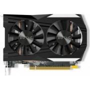 Placa video Zotac GeForce GTX 1050Ti OC Edition 4GB GDDR5 128bit