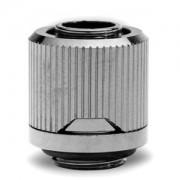 Fiting compresie EK Water Blocks EK-Torque STC-10/13 - Black Nickel