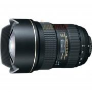 Tokina AT-X AF 16-28mm Pro FX Lens 16-28 f2.8 Full Frame for Nikon