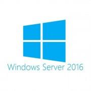 Lenovo 01GU644 Windows Server 2016 50 User