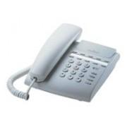 Alcatel-Lucent Temporis 12 - Téléphone filaire