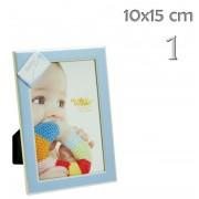 Fényképtartó Baby 10x15cm-es képhez B87 2Féle - Fényképtartó