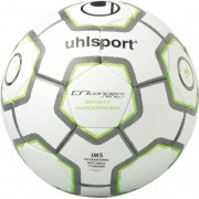 Uhlsport voetbal kunstgras & hardcourtbal
