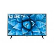 LG LED TV 43UN73003LC UHD Smart