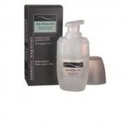 Cosmetici Magist (Difa Cooper) Glycalus Fluido Restitutivo 30 Ml