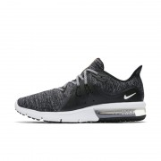 Chaussure Nike Air Max Sequent 3 pour Homme - Noir