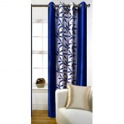 R Trendz kolaveri blur single Printed door Curtain Set Of 1 (4x7)