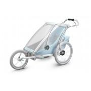 THULE Jogging Brake Kit - - Kinderwagen