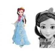 Кукла Джейн, Наследники Дисней, серия Коронация
