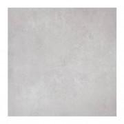 Gres Chromatic Paradyż 59 8 x 59 8 cm grys 1 07 m2