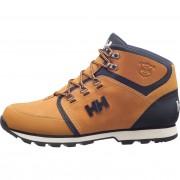 Helly Hansen hombres Koppervik zapatos informales marrón 46.5/12