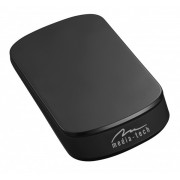Mouse, Media-Tech E-Sense, Wireless, Optical (MT1096)