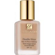 Estee Lauder Double Wear Stay-in-Place Makeup SPF 10 1N2 Ecru 30 ml