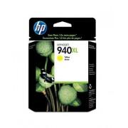 HP 940XL geel