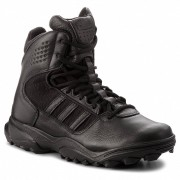 adidas Skor adidas - GSG-9.7 G62307 Black1/Black1