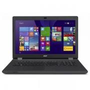 Prijenosno računalo Acer Aspire ES1-731-C7Q5 NX.MZSEX.003