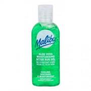 Malibu After Sun Aloe Vera продукт за след слънце 100 ml unisex