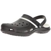 Crocs MODI Sport Men Clog in Black