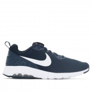 Sneakers Air Max Motion lw