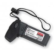 Batteria Symbol PDT6800 / PDT6842 / PDT6846 (H6800-LI)