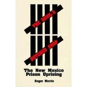 The Devil's Butcher Shop: The New Mexico Prison Uprising, Paperback