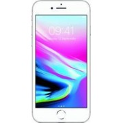 Telefon Mobil Apple iPhone 8 256GB Silver