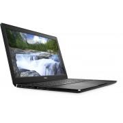 """Dell Latitude 3500 8th gen Notebook Intel Quad i5-8265U 1.60Ghz 8GB 256GB 15.6"""" FULL HD UHD 620 BT Win 10 Pro"""