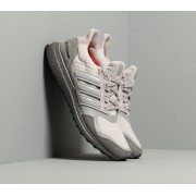 adidas UltraBOOST S&L M Grey Two/ Light Granite/ Grey Four