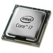 CPU, Intel i7-4770 /3.4GHz/ 8MB Cache/ LGA1150/ BOX (BX80646I74770SR149)