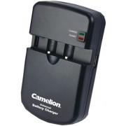 Camelion LBC-312 Li-ion NiMH NiCd univerzális akkumulátor töltő 20000312