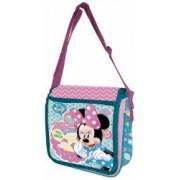 Geanta de umar Minnie Mouse Sweet Like Me Disney