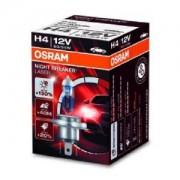 Ersatzteile Elektrik Zusatzscheinwerfer/-einzelteile Fernscheinwerfer/-einzelteile Fernscheinwerferglühlampe