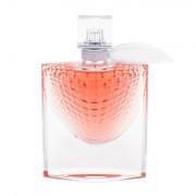 Lancôme La Vie Est Belle L´Eclat eau de parfum 75 ml donna