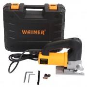 Fierastrau pendular WAINER JS3 900W + variator turatie