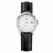 Ceas dama Casio LTP-1183E-7A