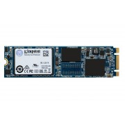 SSD KINGSTON 120G M.2 SATA UV500