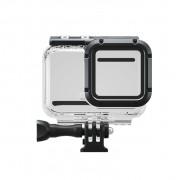 Carcasa subacvatica Insta360 pentru camera ONE R 4K