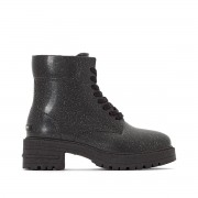 LEMON JELLY Ботинки от дождя на шнуровке Isbel