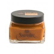 Saphir Medaille d'Or Creme Pommadier 1925 75 ml Light Brown