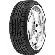 Achilles RADIAL Winter 101-X 195/55R16 87H