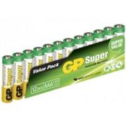 GP Super AAA - Value Pack