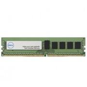 Memoria Dell 8GB 2666MHZ, T440 / R440 / R540 / R640 / R740, A978192A