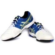 Asics Gel-Game 5 Men Tennis Shoes For Men(Multicolor)