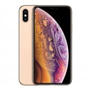 Apple iPhone XS Unlocked-Gold-256GB