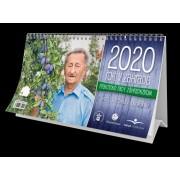 SK20 Rok v záhrade(Boris Horák; Ivan Hričovský)